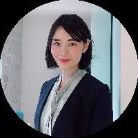 Aki Yoshikawa